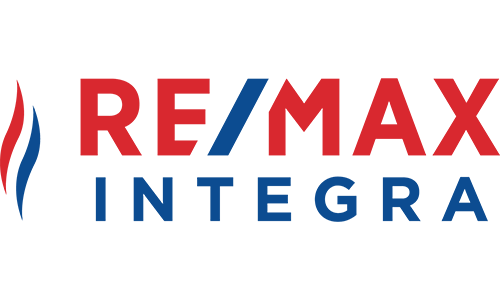 Remax integra logo