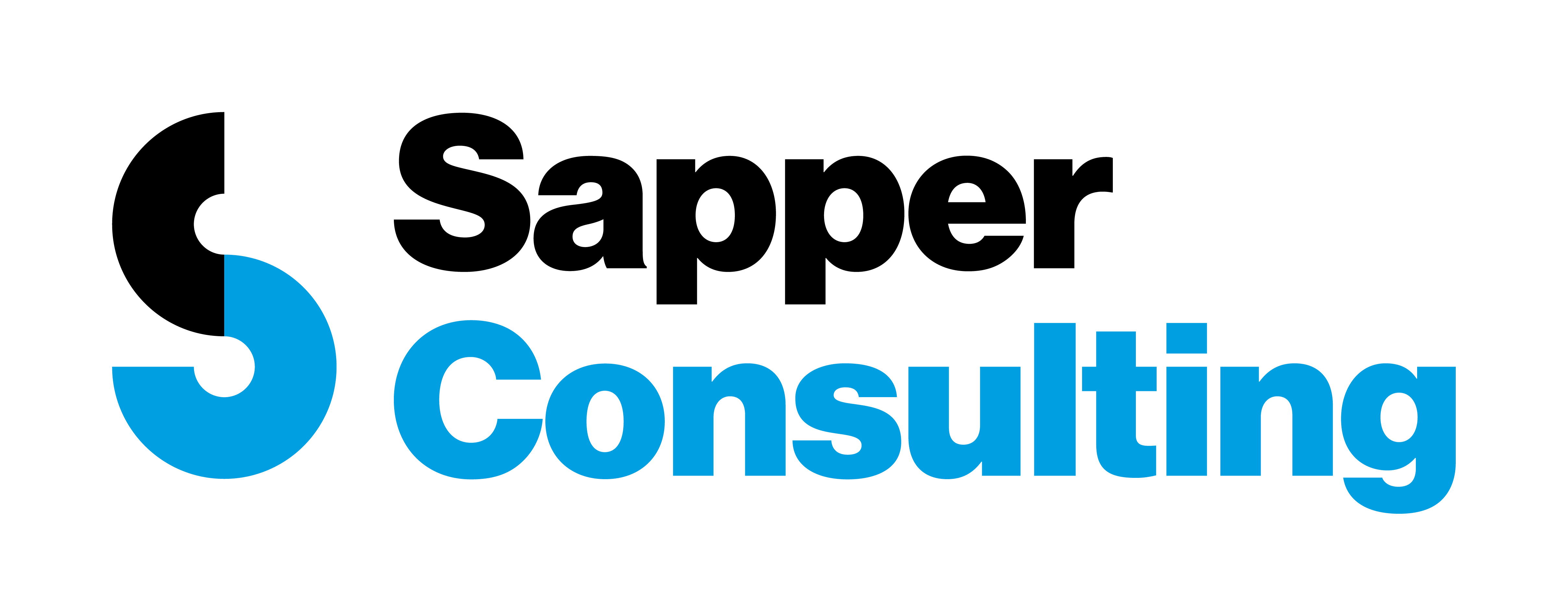 Sapper Consulting